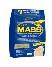 UP YOUR MASS (4.53KG) MHP