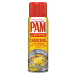 PAM ORIGINAL SPRAY (170G)
