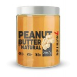 PEANUT BUTTER NATURAL (1KG) 7 NUTRITION