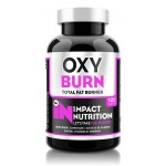 OXY BURN (120CAPS) IMPACT NUTRITION