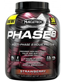 PHASE8 (1980G) MUSCLETECH